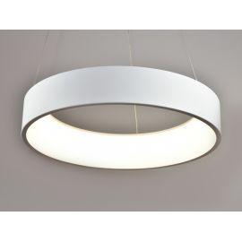 Nowoczesna Lampa COSMO II technologia LED 60cm