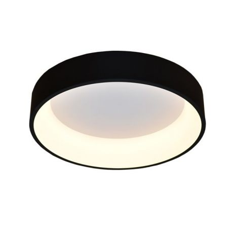 PLAFON COSMO w technologii LED