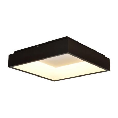 PLAFON COSMO II quadro w technologii LED