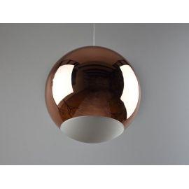 Nowoczesna lampa NOVA1 S w technologii LED Nowość