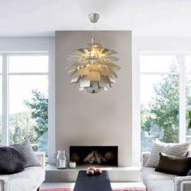 Lampa wisząca ICON inspirowana skandynawskim designem