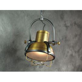 Modna Lampa Lofter w stylu loft,vintage Nowość