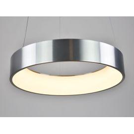 Aluminiowa lampa led Cosmo rp Raw 36W 60cm z barwą ciepłą 3000K II Gatunek
