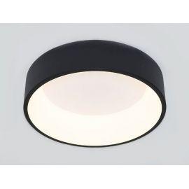 Plafon LED COSMO S 27W nowoczesna lampa sufitowa 45cm z barwą ciepłą 3000K