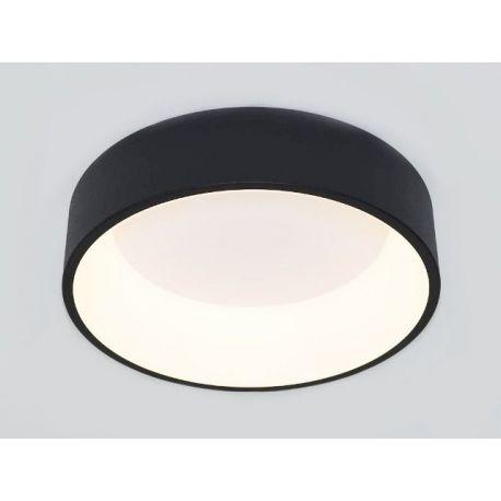 PLAFON COSMO w technologii LED biały