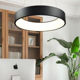 Nowoczesna Lampa COSMO II technologia LED