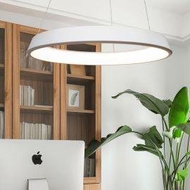 Nowoczesna Lampa COSMO technologia LED