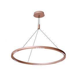 Lampa Evoled 50W do nowoczesnych wnętrz 90cm z barwą ciepłą 3000K