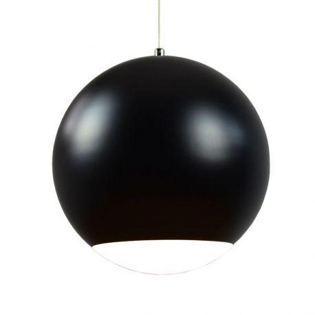 Nowoczesna lampa wisząca NOVA1 S w technologii LED Nowość