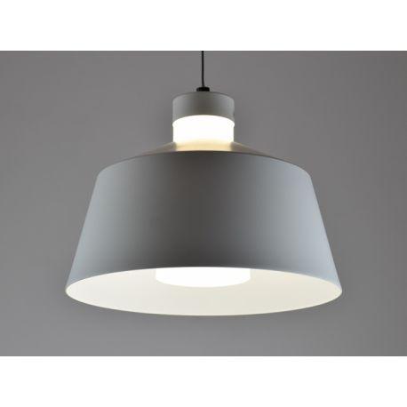 Nowoczesna lampa NOVA1 M w technologii LED