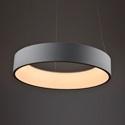 Lampy Wiszące LED